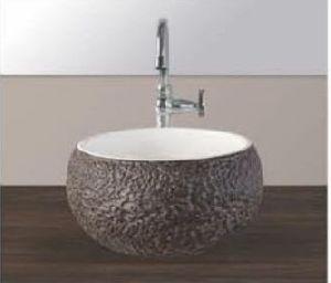 Designer Table Top Wash Basin 05