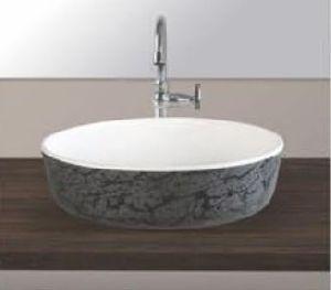 Designer Table Top Wash Basin 06