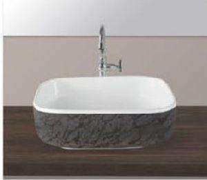 Designer Table Top Wash Basin 07