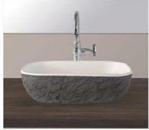Designer Table Top Wash Basin 08