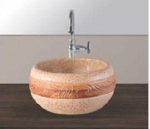 Designer Table Top Wash Basin 09