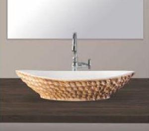 Designer Table Top Wash Basin 11