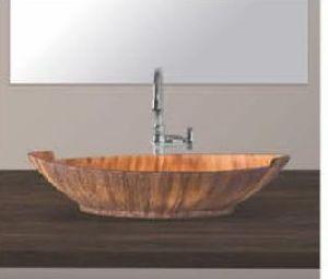 Designer Table Top Wash Basin 12