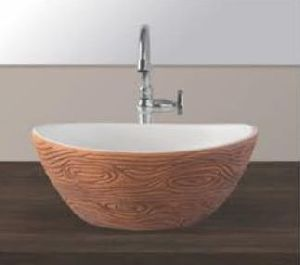 Designer Table Top Wash Basin 13