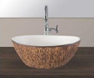 Designer Table Top Wash Basin 15