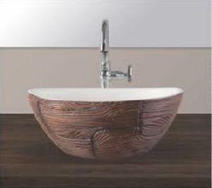 Designer Table Top Wash Basin 16