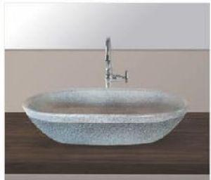 Designer Table Top Wash Basin 19
