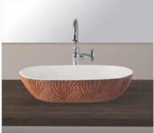 Designer Table Top Wash Basin 20