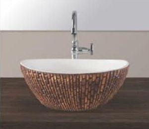 Designer Table Top Wash Basin 22