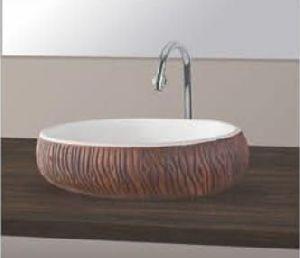 Designer Table Top Wash Basin 23