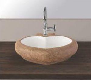 Designer Table Top Wash Basin 24