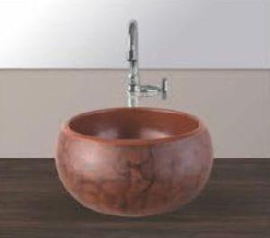 Designer Table Top Wash Basin 26