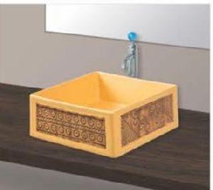Designer Table Top Wash Basin 27