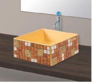 Designer Table Top Wash Basin 28