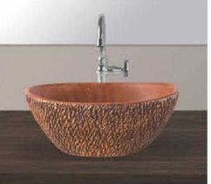Designer Table Top Wash Basin 29