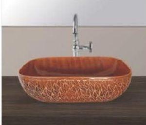 Designer Table Top Wash Basin 30