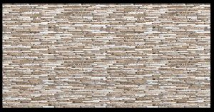 Elevation Wall Tile 01