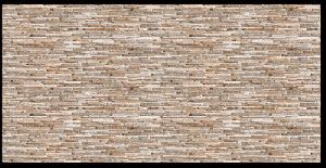 Elevation Wall Tile 02