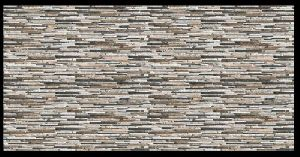 Elevation Wall Tile 04