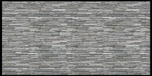 Elevation Wall Tile 06