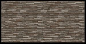 Elevation Wall Tile 07