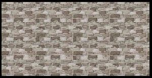 Elevation Wall Tile 20