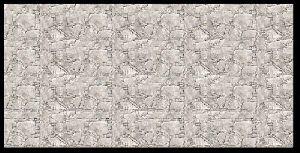 Elevation Wall Tile 23