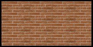 Elevation Wall Tile 37