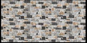 Elevation Wall Tile 38