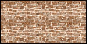 Elevation Wall Tile 39