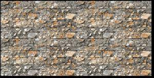 Elevation Wall Tile 40