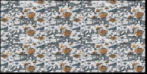 Elevation Wall Tile 41