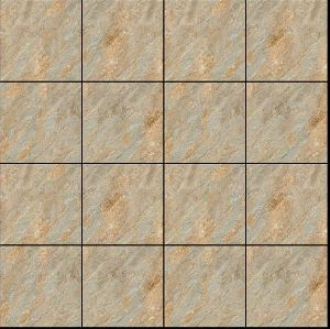 Fancy Ceramic Wall Tile 08