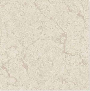 Fancy Floor Tile 13