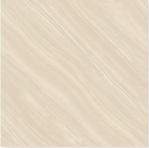 Fancy Floor Tile 16