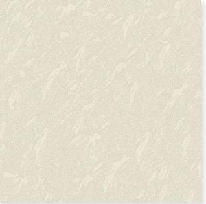 Fancy Floor Tile 17