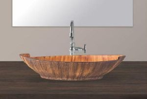 Fancy Table Top Wash Basin 01