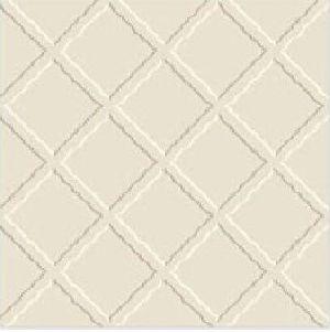 Ivory Floor Tile 02
