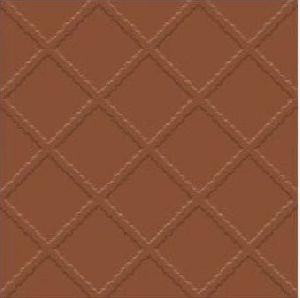 Terracotta Floor Tile 01