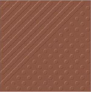 Terracotta Floor Tile 02