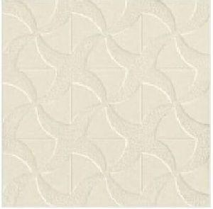Ivory Floor Tile 05