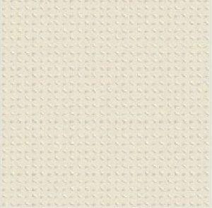 Ivory Floor Tile 07