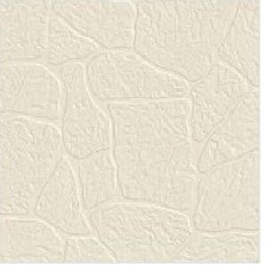 Ivory Floor Tile 08