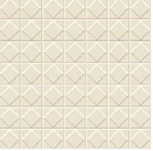 Ivory Floor Tile 09