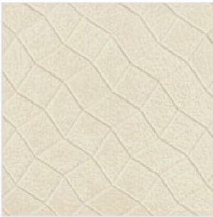 Ivory Floor Tile 10
