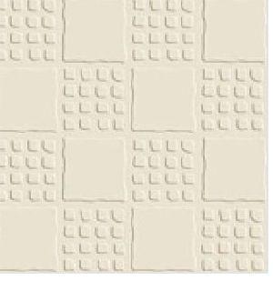 Ivory Floor Tile 11