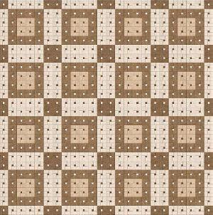 Matrix Wall Tile 01