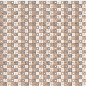 Matrix Wall Tile 02