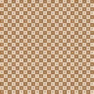 Matrix Wall Tile 04