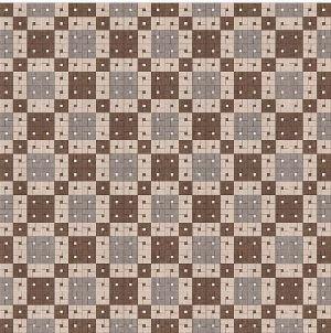 Matrix Wall Tile 05